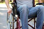 Stwardnienie rozsiane to nie wyrok [© cirquedesprit - Fotolia.com]