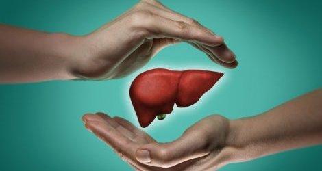 Styl życia - klucz do zdrowej wątroby