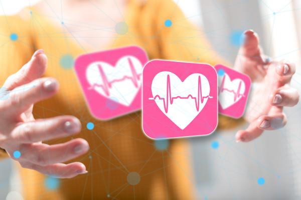 Styl życia może chronić serce i naczynia krwionośne [Fot. thodonal - Fotolia.com]