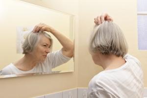 Stylizacja włosów: od piękna do problemu [Fot. agenturfotografin - Fotolia.com]