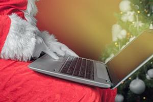 Świąteczne oszustwa internetowe: 8 porad jak nie dać się nabrać [© petunyia - Fotolia.com]