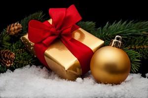 Świateczne prezenty? Postaw na elektronikę [© horvathta - Fotolia.com]