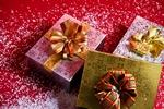Świąteczne prezenty za miliardy [© Dron - Fotolia.com]