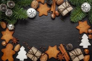 Świąteczne uczulenie - na te bożonarodzeniowe rzeczy możesz mieć alergię [Fot. Grzej - Fotolia.com]