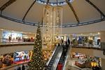 Świąteczne zakupy: sprawdź jakie masz prawa [© Udo Kroener - Fotolia.com]