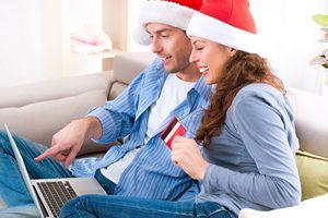 Świąteczne zakupy w sieci: 2 grudnia Dzień Darmowej Dostawy [© Subbotina Anna - Fotolia.com]