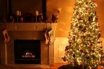 Świąteczny zjazd rodzinny - jak zorganizować Boże Narodzenie [© Lisa Turay - Fotolia.com]