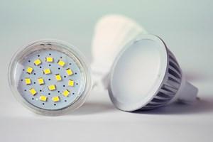 Światło LED niebezpieczne dla wzroku? Sprawdź jak jest naprawdę [© nys - Fotolia.com]