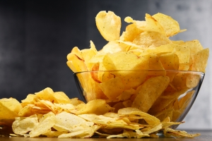 Światowa Organizacja Zdrowia: te tłuszcze mają zniknąć z żywności [Fot. monticellllo - Fotolia.com]