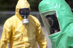 """Światowa Organizacja Zdrowia: zagraża nam śmiertelna """"Choroba X"""" [Fot. Andreas Prott - Fotolia.com]"""