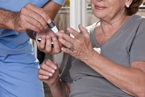 Światowa epidemia cukrzycy - winne nowe technologie? [© Tyler Olson - Fotolia.com]