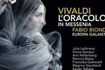 Światowa premiera opery Antonio Vivaldiego