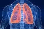 Światowe Dni Spirometrii [© Sebastian Kaulitzki - Fotolia.com]