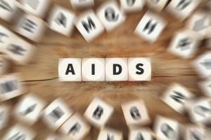 Światowy Dzień AIDS: nie ryzykuj, badaj się [Fot. Markus Mainka - Fotolia.com]