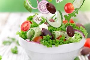 Światowy Dzień Cukrzycy - pora na zmiany [© Kesu - Fotolia.com]
