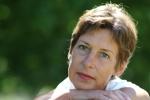 Światowy Dzień Menopauzy - terapie zwalczające objawy klimakterium [© PictureArt - Fotolia.com]