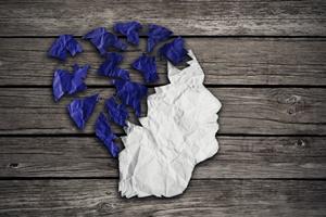 Światowy Dzień Osób z Chorobą Alzheimera 2015 [© pathdoc - Fotolia.com]