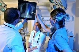 Światowy Dzień POChP w Warszawie: bezpłatne badania oraz warsztaty dla pacjentów [© uwimages - Fotolia.com]