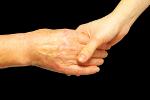 Światowy Dzień Praw Osób Starszych [© Alekss - Fotolia.com]