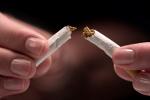 Światowy Dzień Rzucania Palenia Tytoniu [©  MarkFGD - Fotolia.com]