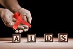 Światowy Dzień Walki z AIDS [© Arto - Fotolia.com]