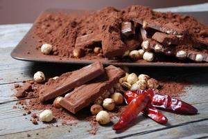 Światowy Dzień czekolady [© michele.pautasso - Fotolia.com]