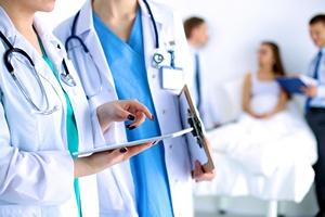 Światowy ranking poziomu opieki medycznej: Polska na 40 miejscu [© s_l - Fotolia.com]