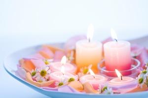 Świece zapachowe mogą powodować raka? [© Bananafish - Fotolia.com]