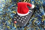 Święta bez Kevina? Sam wybierz program TV [© Shchipkova Elena - Fotolia.com]