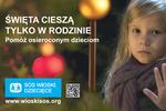 fot. SOS Wioski Dziecięce