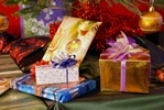 Święta na bogato [© Nadinelle - Fotolia.com]