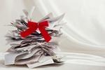 Święta oszczędności, czyli jak nie wydać więcej niż trzeba [© Kellis - Fotolia.com]