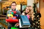 Święta: skąd wziąć na nie pieniądze? [© Kzenon - Fotolia.com]