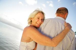 Świetny seks w każdym wieku - wskazówki dla pań [© auremar - Fotolia.com]