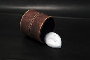 Syndrom Diogenesa - efekt samotności i stresu? [Diogenes, © Paolo Frangiolli - Fotolia.com]