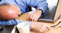 Syndrom przewlekłego zmęczenia - pomagają leki znieczulające