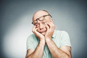 Syndrom przewlekłego zmęczenia - pomagają leki znieczulające [Fot. igorp17 - Fotolia.com]