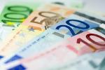 System emerytalny - Francja [© mtrommer - Fotolia.com]