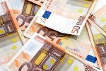 System emerytalny - Niemcy [© Jose Manuel Gelpi - Fotolia.com]