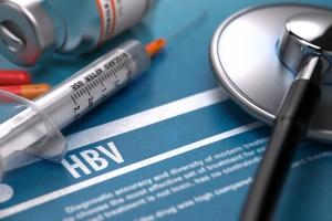 Szczepienia przeciw WZW B: obowiązek i konieczność [Fot. tashatuvango - Fotolia.com]