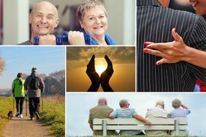 fot. collage Senior.pl