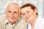 Szczęśliwi w małżeństwie efektywniej walczą z chorobami [© attltibi - Fotolia.com]