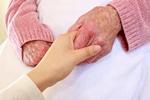 Szef brytyjskiej służby zdrowia: szpitale to nie miejsce dla ludzi z demencją [© Chariclo - Fotolia.com]