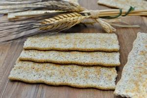 Sześć ważnych wskazówek dietetycznych dla chorych na cukrzycę [© Sergiogen - Fotolia.com]