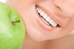 Szkliwo: prawdziwy twardziel na straży zębów [© Dmitry Sunagatov - Fotolia.com]