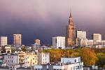 Szpitale w Warszawie - jest projekt, będzie rewolucja? [© Artur Bogacki - Fotolia.com]