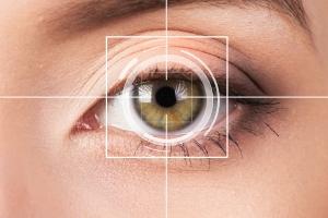 Sztuczna inteligencja w służbie diagnostyki: może rozpoznać choroby siatkówki [Fot. maxsim - Fotolia.com]