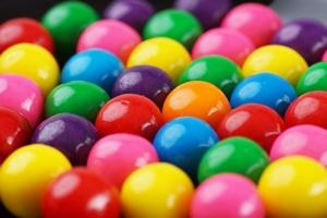 Sztuczne barwniki w żywności [© Sylvie Bouchard - Fotolia.com]