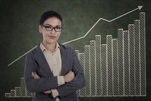 Szukaj lepszej pracy. Dobre prognozy na Nowy Rok 2016 [© Creativa - Fotolia.com]