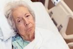 Szwecja: demencja zabija częściej niż choroby serca [© FotoLuminate - Fotolia.com]